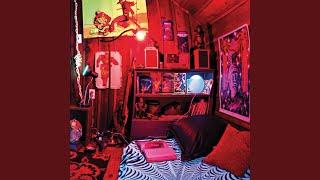 Provided to YouTube by Daredo Mastermind '69 · Monster Magnet Cobra...