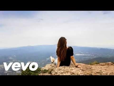 Marshmello ft Dua Lipa - Wake Up (Official Audio 2017)