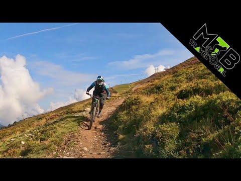saalbach-highlights-|-outtakes-|-mtbtravelgirl