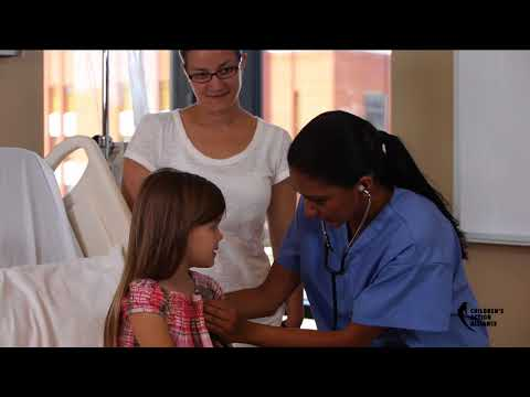 Children's Action Alliance Needs Your Support to Continue to Fight for Arizona Children