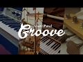 Download Piano Groove -