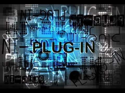 Plug In #52 -DÍA DE REYES- (5 de Enero de 2012)