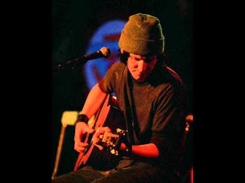 Elliott Smith ~ Sweet Adeline (Live 9)