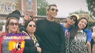 GGV: Vice's Family in USA
