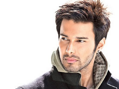 rajneesh-duggal-excited-to-team-up-with-sunny-leone-again-in-'tera-beimaan-love'