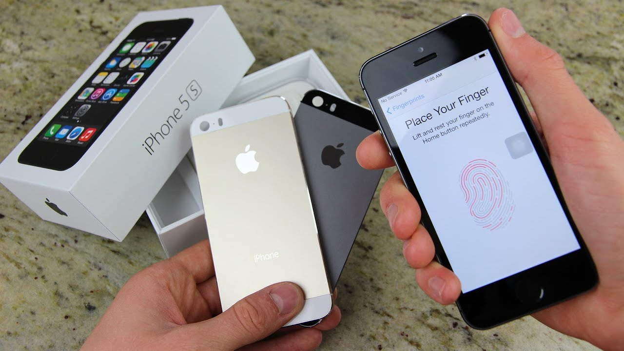 Free Iphone Se Giveaway