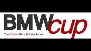 BMWCCR Donington Park Nat 12th December 2020 Race 1
