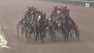 Vidéo de la course PMU PRIX DE PARIGNY