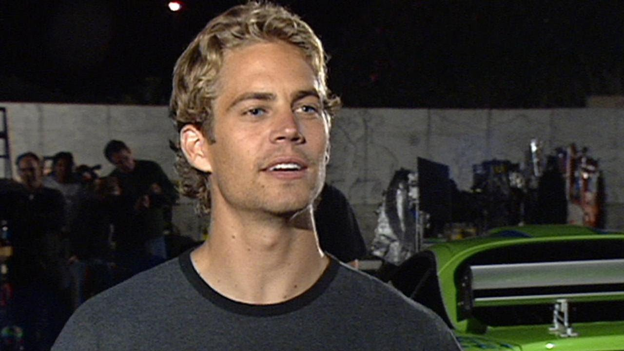 remembering paul walker 5 years after his tragic death youtube. Black Bedroom Furniture Sets. Home Design Ideas