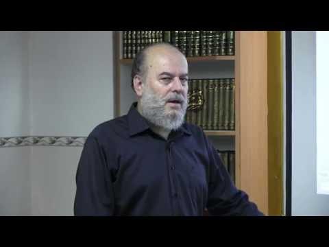أمثلة لافتة في الإعجاز العددي القرآني | الشيخ بسام جرار