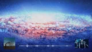 Biffy Clyro - Skylight (w/lyrics)