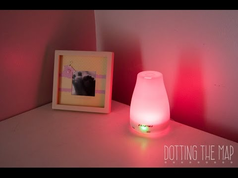 flymei-100-ml-essential-oil-diffuser-review