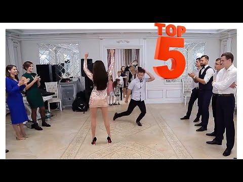 Свадебные танцы, батлы