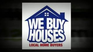 we buy houses for cash new york - cash for houses albany ny