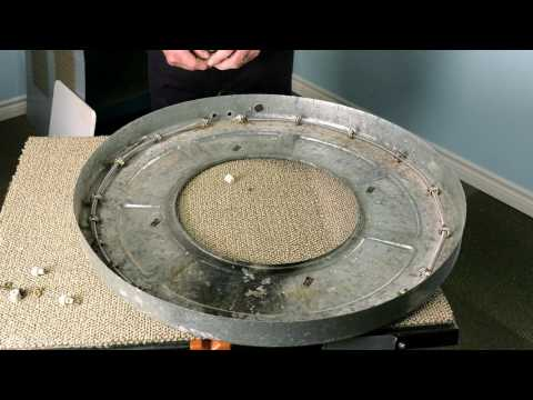 de407 maytag dryer parts \u0026 repair help partselect Maytag Stove Element Wiring-Diagram