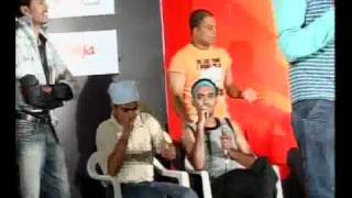 Telugu Play chatta Part1 Boys Hostel