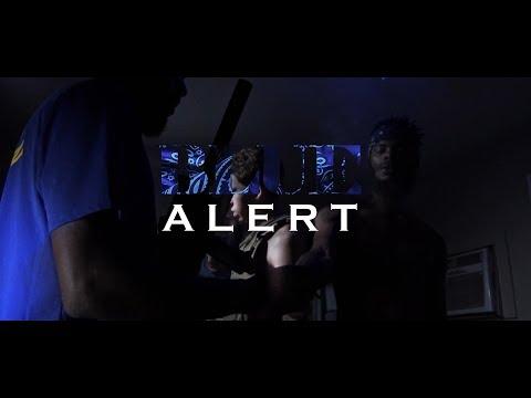 Sleepy Loco | Work Out X Blue Alert (Prod by YS Trakkz x Hitkidd)
