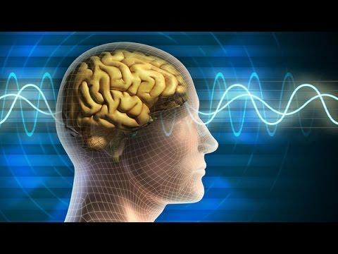 تنزيل كتاب قوة العقل الباطن
