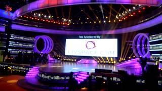 Agnyaathavaasi Movie - Audio Launch Full Video | Pawan Kalyan | Trivikram | Anirudh