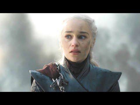 8 Things Everyone Is Getting Wrong About Game Of Thrones – WhatCulture