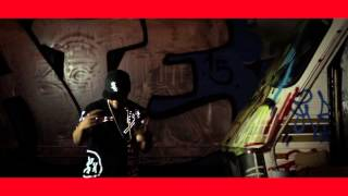 Yung Redd - My Time