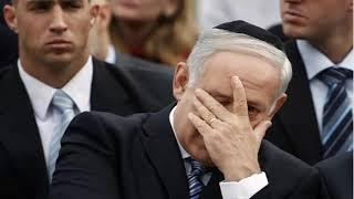 Армия Израиля требует от правительства примирения с Россией