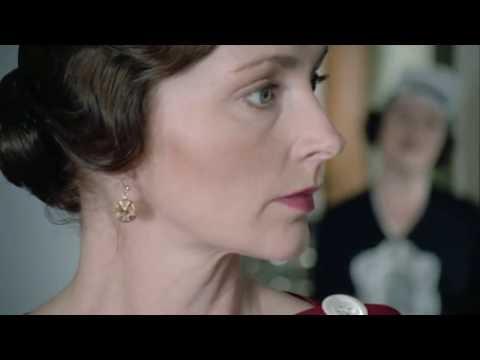 Download Agatha Christie's Poirot S02E05 The Disappearance of Mr. Davenheim