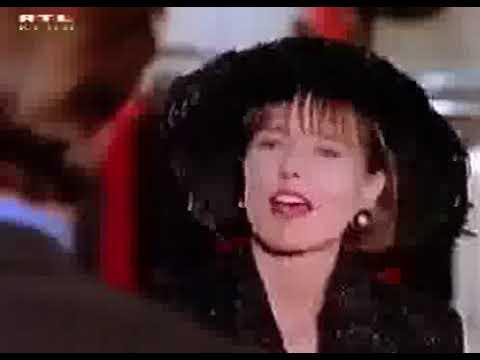 Teljes film magyarul   Micsoda hercegnő (1994)