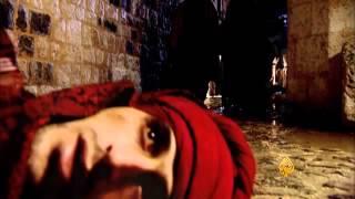 بالهجري: العُمانيون يهبّون لنجدة البصرة