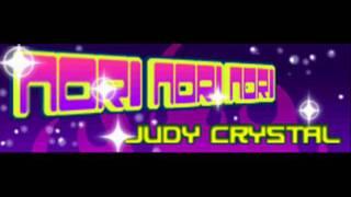 JUDY CRYSTAL - NORI NORI NORI (HQ)