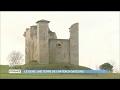 Ref:TO3NOu250I8 Le gers, une terre de châteaux gascons