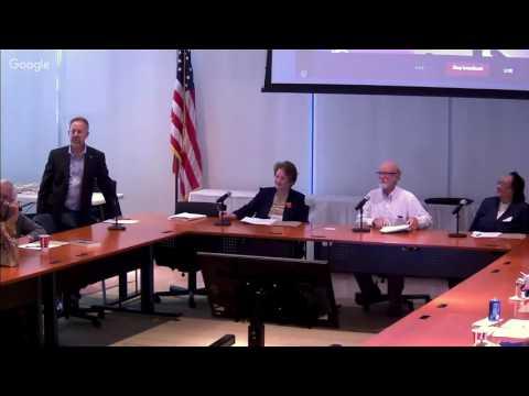 UPDATED - AFL-CIO Retiree Meeting