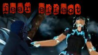 Fear Effect 1 (PS1) #2 | SHOCKING DEVELOPMENTS | PS1 Classic Hidden Gem Gameplay PSX
