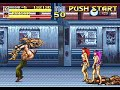 Final Fight CD Pyron S Color Hack Version 1 Sega Mega CD Longplay 60 Fps mp3
