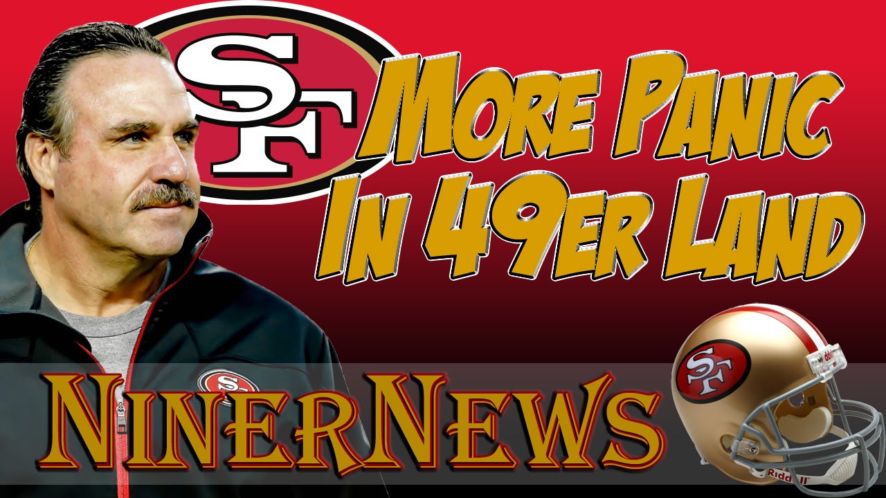 Expect the 49ers to land at least one more big-ticket item, and more free ...