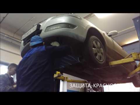 Продажа запчастей двигатель в сборе для легковых и грузовых авто nissan almera classic. Двс, двс в сборе, движок тюнинг, замена, цена. База автозапчастей двигатель и элементы двигателя для авто.