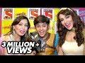 Baal Veer, Rani Pari, Baal Pari - Diwali | Sab Tv