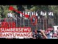KONTES SOUND SYSTEM  Sumbersewu  Muncar  Banyuwangi 2018   BANYUWANGI FESTIVAL