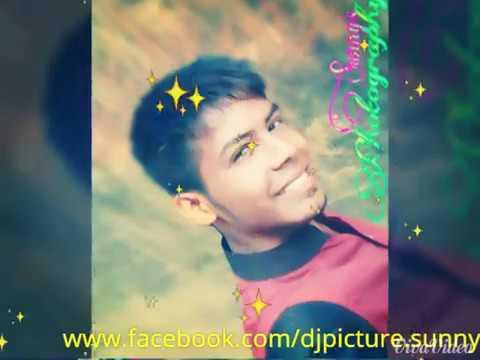 Adhare Oi Nila Jhore By RanDom Sakib  Bangla Rap Song Edited sunny