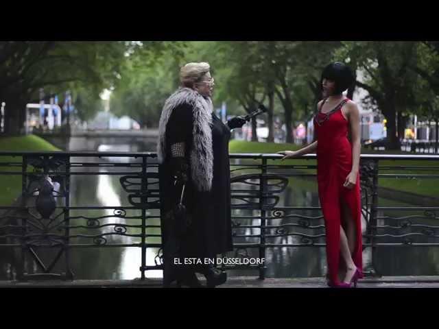 LOOXX*_12-2 Borquez_Film007 - LOOXX*_Messemagazin