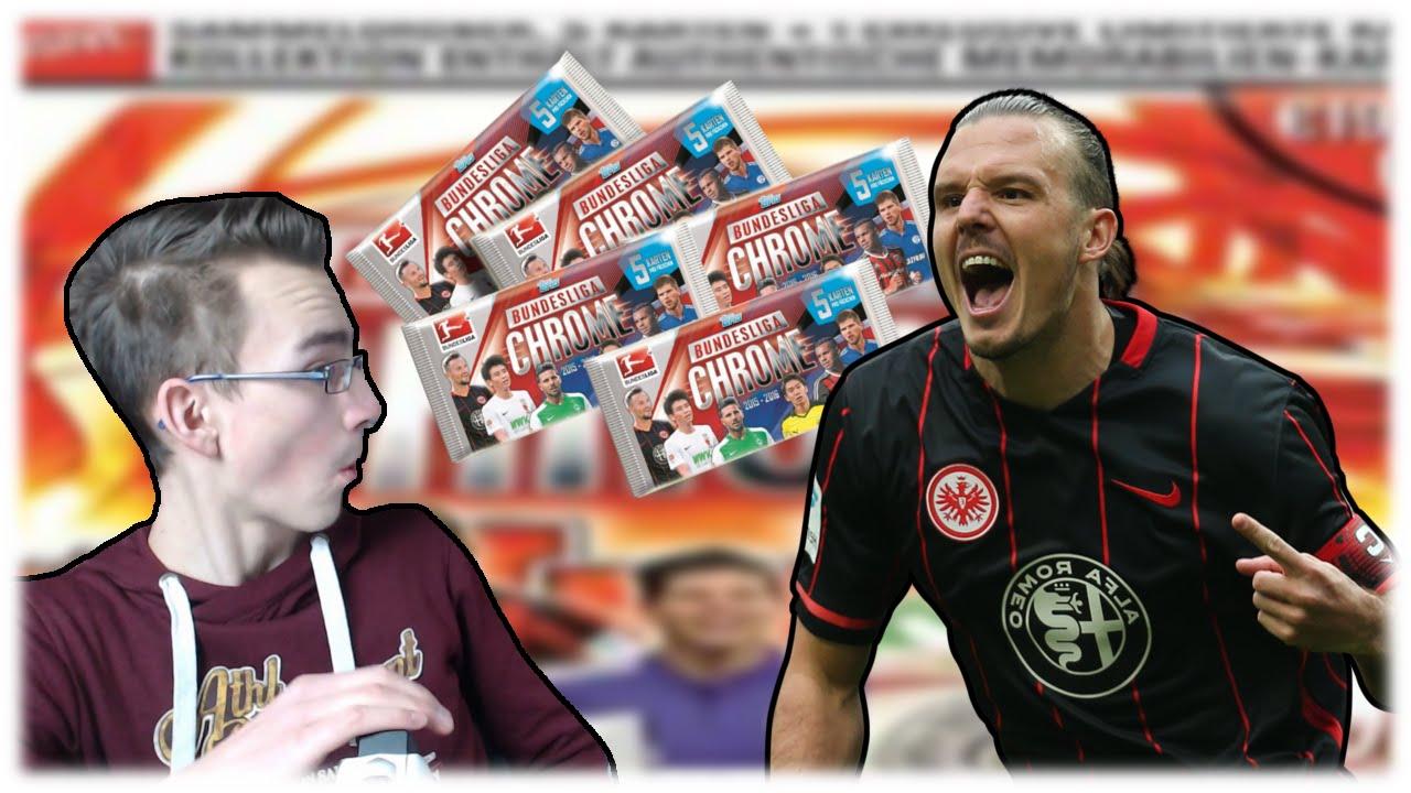 Bundesliga 15/16