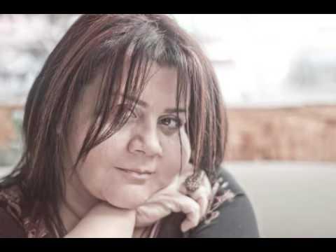 Resad Ilyasov - Sen Gelmedin (Official Video)