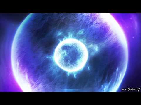 Two Steps From Hell  Realm Of Power Skyworld  Epic Emotional Orchestral Drama