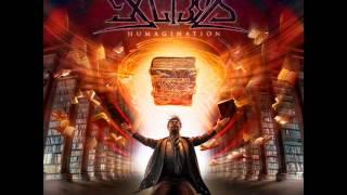 Exlibris - Hellphoria (audio)