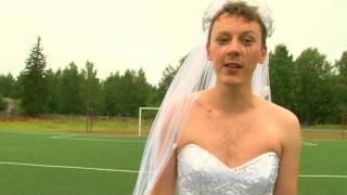 Поздравление на свадьбу Андрея и Лены.mpg