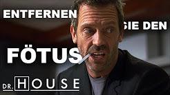 Staffel 5 | Dr. House DE