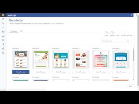 MailZingo Demo Review. http://bit.ly/2Pjbbqr