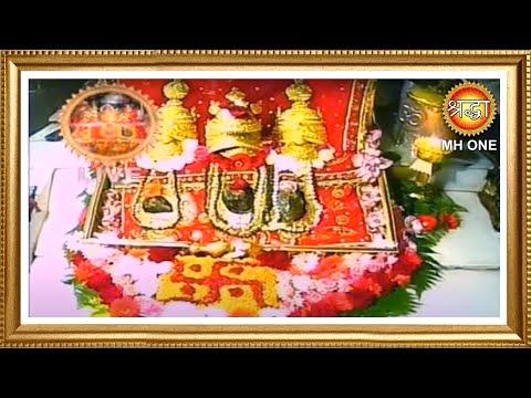 Jagannath Puri Rath Yatra Special Bhajan - Jagannath Ban Puri Mein Baithe - जगन्नाथ पूरी भजन from YouTube · Duration:  4 minutes 44 seconds
