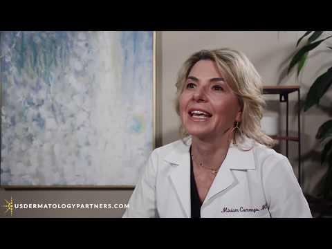 Miriam Cummings, MD | Cosmetic Dermatologist In Phoenix, AZ