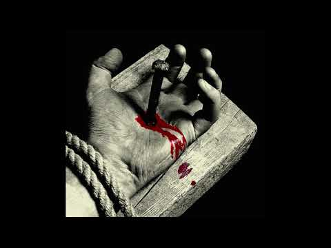 UDK - Hand that feeds (Full album)